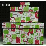 Christmas Design Gift Boxes