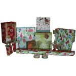 Christmas Holiday Gift Boxes
