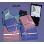 Small Decorative Jewelry Gift Boxes