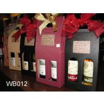 Wine Bottle Gift Boxes