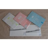 Read more: Baby design folding boxes