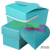 Read more:  Card Paper Boxes