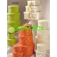 Read more: High quality handmade paper boxes