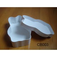 Read more: White Cardboard Box with Lid