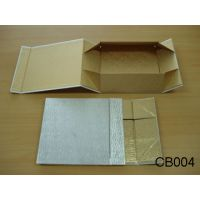 Read more:  Folding Cardboard Boxes
