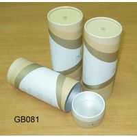 Read more: Round Paper Tube