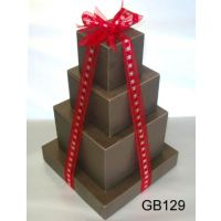 Read more:  Brown Paper Gift Boxes