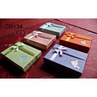 Read more:  Paper Box with Decorative Ribbon