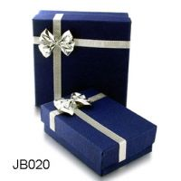Read more: Blue JEWELRY BOXES