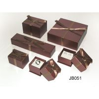 Read more: Small Decorative Jewelry Box