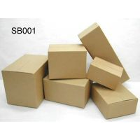 Read more: Brown Kraft Shipping Boxes