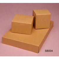 Read more: Folding Moving Boxes