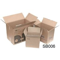 Read more:  Corrugated Shipping Boxes