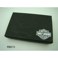 Read more: PVC leather storage Box