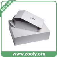 Read more: Large Foldable Gift Boxes