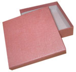 Read more: Pink Gift Box with Lid