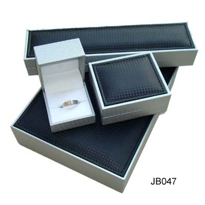 Quality Jewelry Boxes